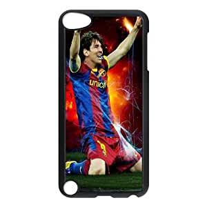 iPod Touch 5 Phone Case Lionel Messi