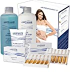 Ionithermie 36 Day Program Stage 3 Cellulite- Value Pack review