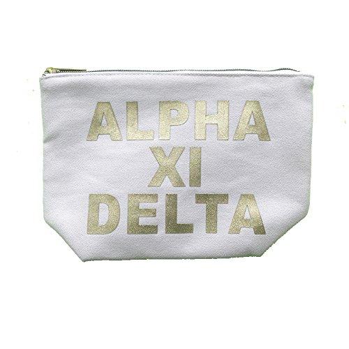 cf92bf88abe Aspen Lane Alpha Xi Delta Bag Gift Recruitment Rush