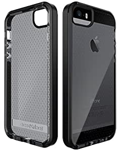 tech 21 iphone 5s tech21 evo mesh protective for apple 16253