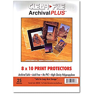 clear-file-archival-photo-print-protectors