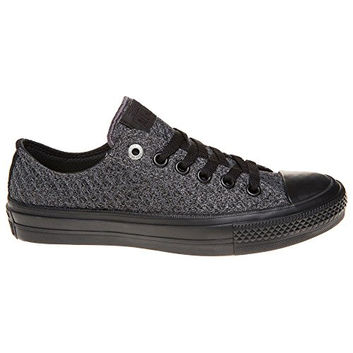 Mode Baskets Chuck Star Converse Taylor Ii All Low Femme Gris 87W0UqP