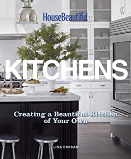 better homes and gardens kitchens. House Beautiful Kitchens: Creating A Kitchen Of Your Own Better Homes And Gardens Kitchens