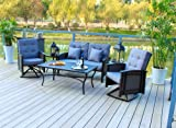 by Pebble Lane Living  Buy new: $234.13 13 used & newfrom$234.13