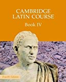 Cambridge Latin Course, Cambridge School Classics Project Staff, 0521797934