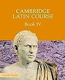 Cambridge Latin Course, Cambridge School Classics Project Staff, 0521797934