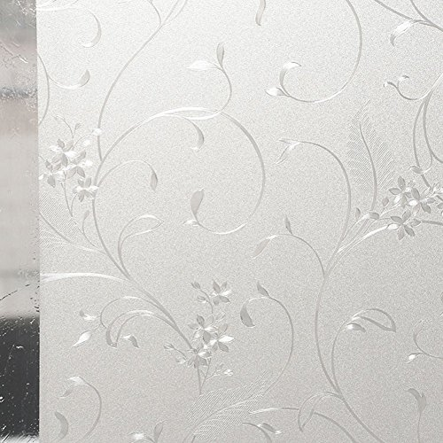 non fading window decals - 2