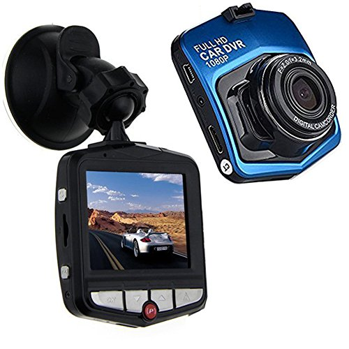 HD Dash Cam, Rear View Mirror Car Dual Dashcam, DVR Accident Video Recorder, Car DVR Camera Video Recorder Full