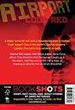 Airport - Code Red: BookShots