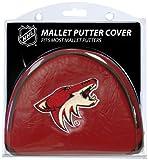 Team Golf NHL Arizona Coyotes Golf Club Mallet