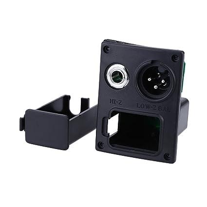 Andoer EQLC-5 product image 4