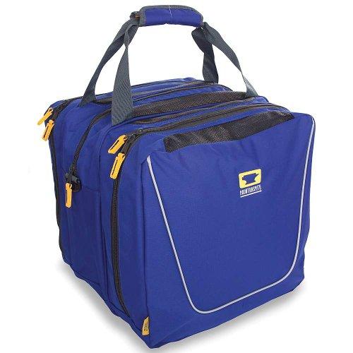 Mountainsmith Bike Cube Storage Bag