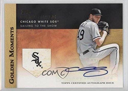 chris-sale-baseball-card-2012-topps-golden-moments-certified-autographs-gma-cs