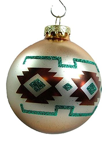 Native American Blessing Bulb Indian Christmas Ornament - Amazon.com: Native American Blessing Bulb Indian Christmas Ornament