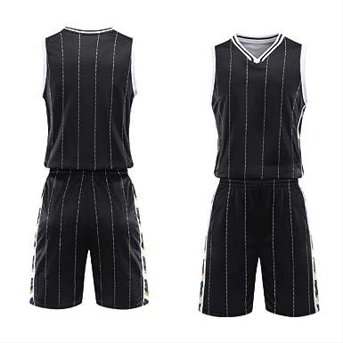 WRPN Camisetas de Baloncesto,Camisetas de Baloncesto para ...