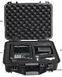 VTSYIQI SUB140 Ultrasonic Flaw Detector
