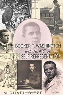 Booker T  Washington   Black History   HISTORY com