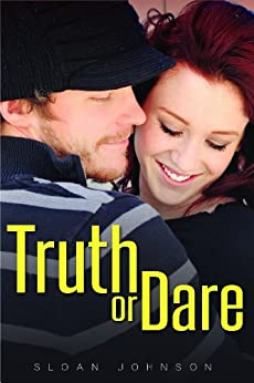 Truth or Dare by [Johnson, Sloan]