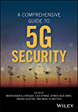A Comprehensive Guide to 5G Security