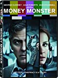 DVD : Money Monster