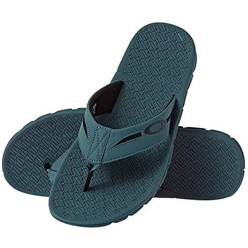 81e46cbc1c1 Oakley Men s Operative 2.0 Sandals
