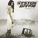 Conscious Sedation by System Divide (2010-09-14)