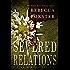Severed Relations: A Finn O'Brien Thriller (The Finn O'Brien Thriller Series Book 1)