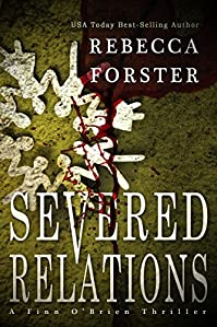Severed Relations by Rebecca Forster ebook deal