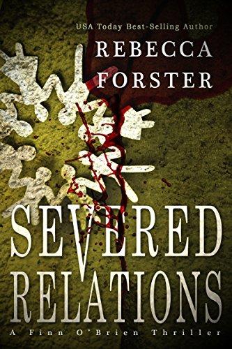 Severed Relations: A Finn O