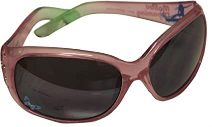 Lot of four VINTAGE style Quality SUNGLASSES for KIDS new 100/% UV PROTECTION 4
