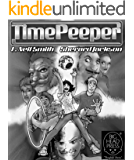 TimePeeper