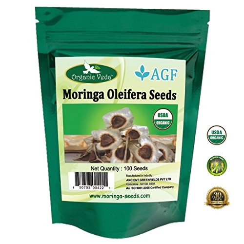 organic-moringa-seeds-100-usda-certified-organic-premium-grade-high-germination-rate-pkm1-herbs-seed
