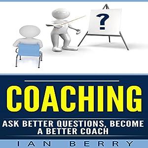 Coaching Audiobook
