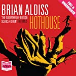 Hothouse | Brian Aldiss