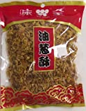 Fried Shallot 6oz (Pack of 2)