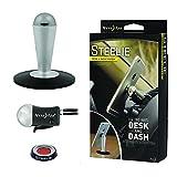 Nite Ize Original Steelie Desk and Dash System - Magnetic Smartphone Mounting System