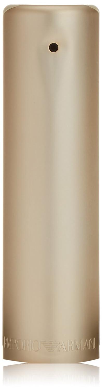 Armani-Emporio, Agua de perfume para mujeres - 100 ml. 116747 P-A5-303-B1_-100ml
