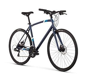 Raleigh Cadent 2 Urban Fitness Bike Sports Outdoors