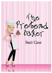 The Pretend Baker