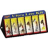 Mepp's Ultra Lite Kit