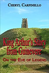 King Arthur's Story from