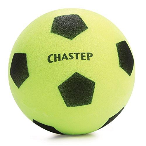 Chastep Soft 6