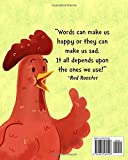 Red Rooster Barnyard Detective
