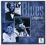 the direct source - Legends: Blues Legends
