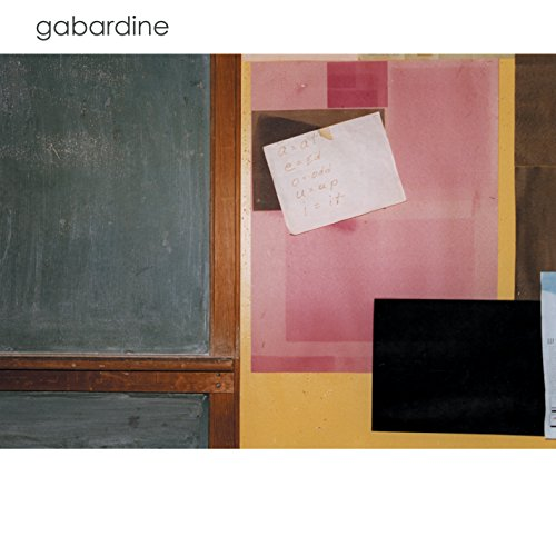 Used, Gabardine for sale  Delivered anywhere in USA