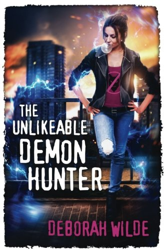 the-unlikeable-demon-hunter-nava-katz-volume-1