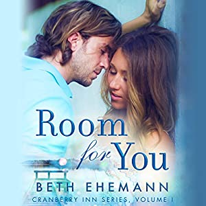 Room for You Hörbuch