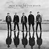 2013 studio album from the veteran boyband, the follow-up to their 2008 reunion album the Block. The quintet was assembled in 1984 by producer Maurice Starr. They disbanded a decade later but reunited in 2007. All five original members are pr...