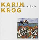 Gershwin With Karin Krog