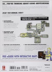 fallout 3 prima guide free download